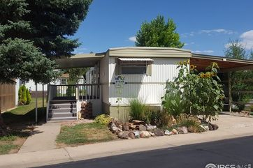 1601 N College Avenue #311 Fort Collins, CO 80524 - Image 1