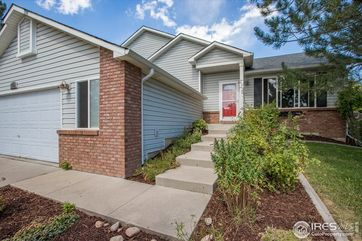660 Brewer Drive Fort Collins, CO 80524 - Image 1
