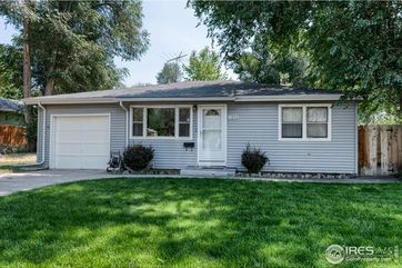 1052 N Franklin Avenue Loveland, CO 80537 - Image 1