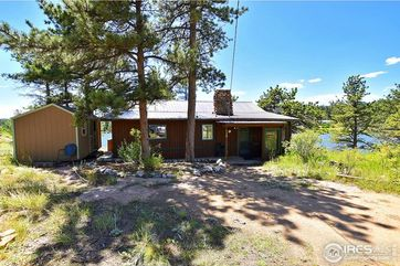 128 Grand Drive Red Feather Lakes, CO 80545 - Image 1