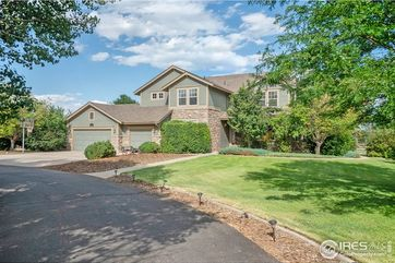 4524 Haystack Drive Windsor, CO 80550 - Image 1