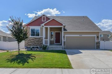 7447 Little Fox Lane Wellington, CO 80549 - Image 1