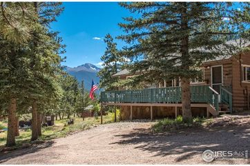 681 Larkspur Road Estes Park, CO 80517 - Image 1