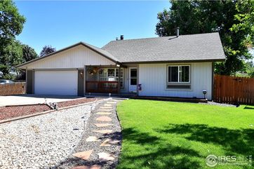 3322 34th Ave Ct Greeley, CO 80634 - Image 1
