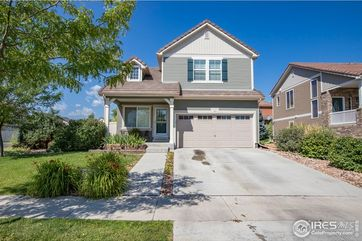 3824 Hunterwood Lane Johnstown, CO 80534 - Image 1