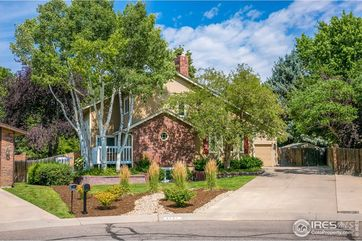 4131 W 15th Street Greeley, CO 80634 - Image 1