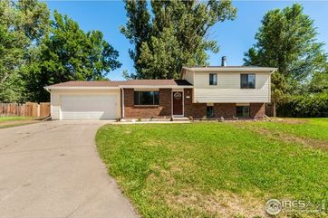 3500 Kingston Circle Fort Collins, CO 80525 - Image 1