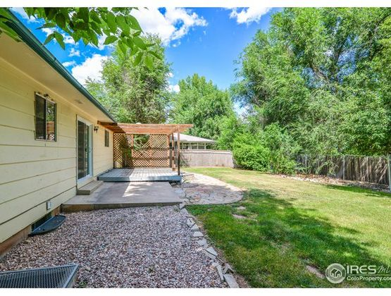 1504 Brentwood Drive Fort Collins, CO 80521 - Photo 24