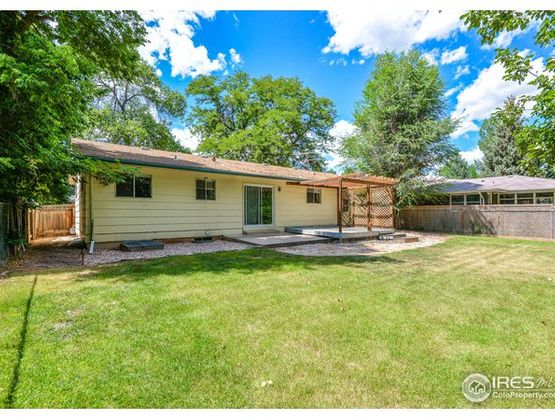 1504 Brentwood Drive Fort Collins, CO 80521 - Photo 26