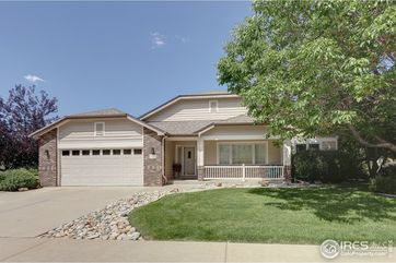 2004 Rivers Edge Road Windsor, CO 80550 - Image 1