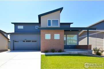 2139 Bock Street Fort Collins, CO 80524 - Image 1
