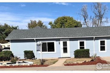 107 4th Street Gilcrest, CO 80623 - Image 1
