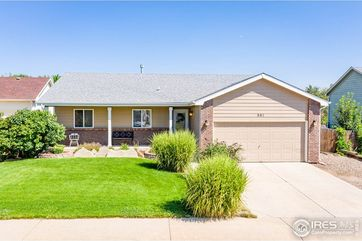 361 E Holly Street Milliken, CO 80543 - Image 1