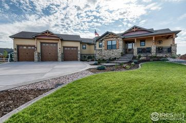 1118 Green Ridge Drive Severance, CO 80615 - Image 1