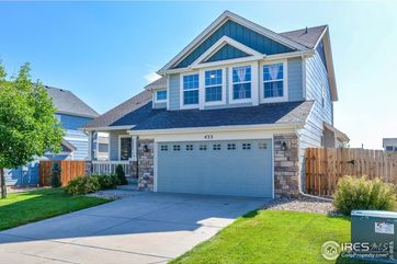 433 Expedition Lane Johnstown, CO 80534 - Image 1
