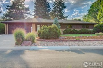2437 Mathews Street Fort Collins, CO 80525 - Image 1
