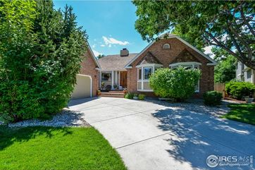 833 Langdale Drive Fort Collins, CO 80526 - Image 1