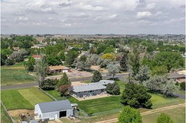 3912 Cheyenne Drive Greeley, CO 80634 - Image 1