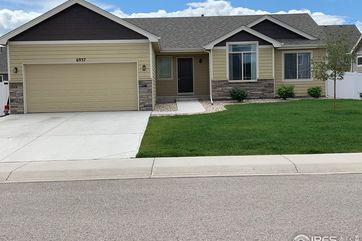 6937 Pettigrew Street Wellington, CO 80549 - Image 1