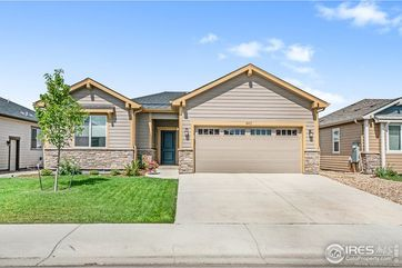 643 Vermilion Peak Drive Windsor, CO 80550 - Image 1