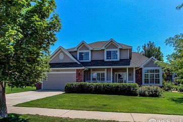 5516 W 2nd St Rd Greeley, CO 80634 - Image 1
