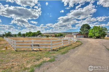 4900 Beverly Drive Berthoud, CO 80513 - Image 1
