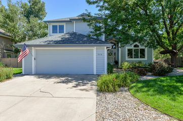 4518 Seaboard Lane Fort Collins, CO 80525 - Image 1