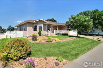 700 Jay Avenue Johnstown, CO 80534 - Image 1
