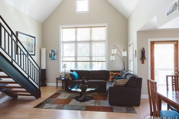 409 Mason Court #224 Fort Collins, CO 80524 - Image 1