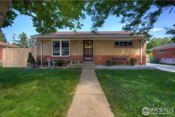 6860 Ruth Way Denver, CO 80221 - Image