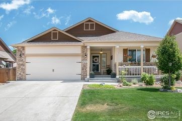 481 Territory Lane Johnstown, CO 80534 - Image 1