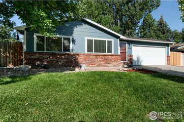2265 Arikaree Court Loveland, CO 80538 - Image 1