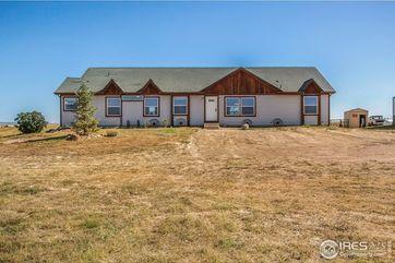 4586 Aldridge Road Wellington, CO 80549 - Image 1