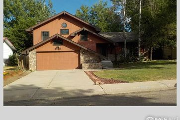 4432 W 6th Street Greeley, CO 80634 - Image 1