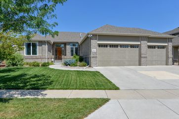 3628 Copper Spring Drive Fort Collins, CO 80528 - Image 1