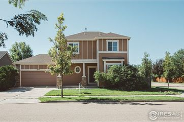 2751 Sage Creek Road Fort Collins, CO 80528 - Image 1