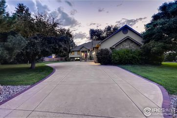 125 Continental View Drive Boulder, CO 80303 - Image 1