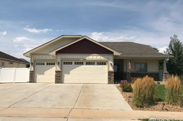 6601 34th St Rd Greeley, CO 80634 - Image 1