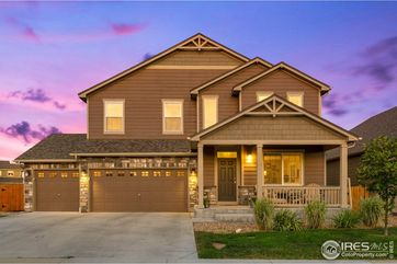 814 Campfire Drive Fort Collins, CO 80524 - Image 1