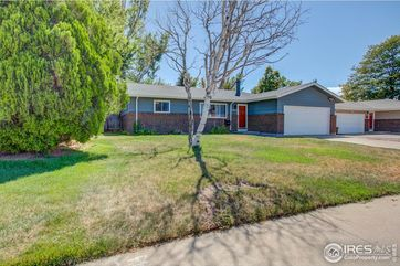 3806 W 5th Street Greeley, CO 80634 - Image 1