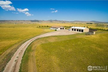 7901 N. County Road 19 Fort Collins, CO 80524 - Image 1