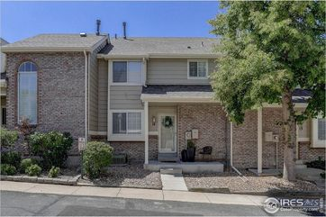 1470 S Quebec Way #14 Denver, CO 80231 - Image 1