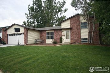 1749 31st Avenue Greeley, CO 80634 - Image 1