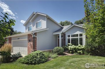 4207 Westshore Way Fort Collins, CO 80525 - Image 1