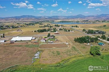 2962 S County Road 21 Loveland, CO 80537 - Image 1