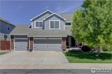 3751 Claycomb Lane Johnstown, CO 80534 - Image 1