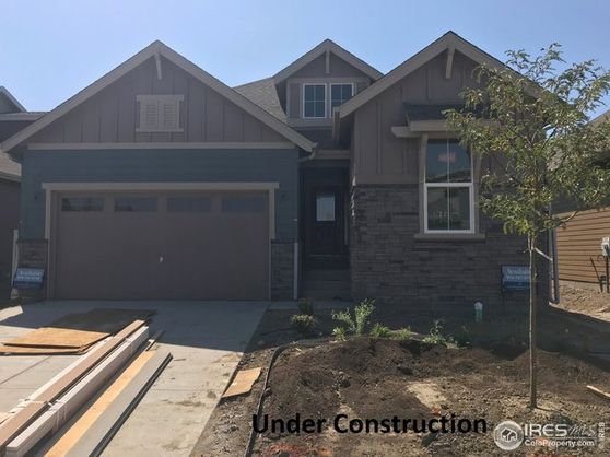 1950 Shadow Lake Drive Windsor, CO 80550