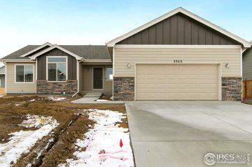 3323 Wildflower Drive Wellington, CO 80549 - Image 1