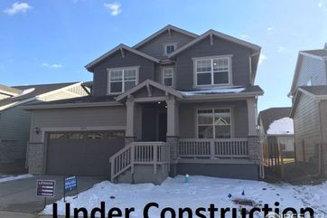 2933 Reliant Street Fort Collins, CO 80524 - Image