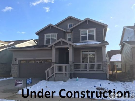 2933 Reliant Street Fort Collins, CO 80524
